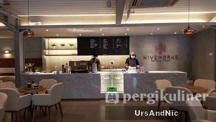 Foto 4 - Interior di Hiveworks Co-Work & Cafe oleh UrsAndNic