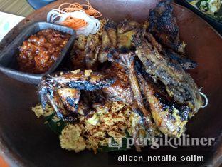 Foto 7 - Makanan di Aromanis oleh @NonikJajan