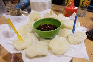 Foto 26 - Makanan di Ropisbak Ghifari oleh Laras Nur Rizki