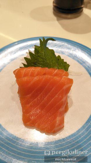 Foto 3 - Makanan di Sushi Go! oleh Mich Love Eat
