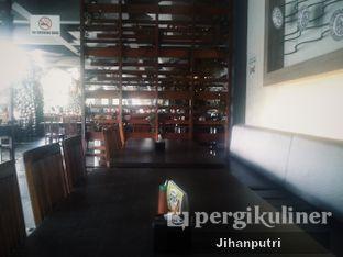 Foto review Cimory Riverside oleh Jihan Rahayu Putri 1