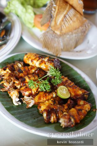 Foto 3 - Makanan di RM Pondok Lauk oleh Kevin Leonardi @makancengli
