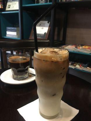 Foto 4 - Makanan di Dailydose Coffee & Eatery oleh RI 347 | Rihana & Ismail