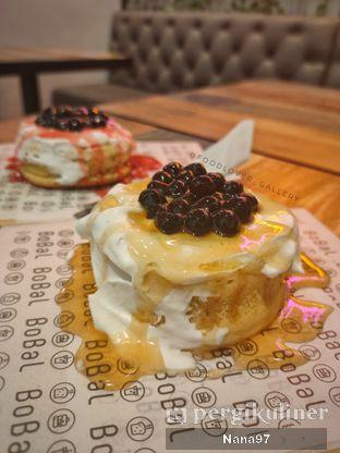 Foto 2 - Makanan di BoBaL oleh Nana (IG: @foodlover_gallery)