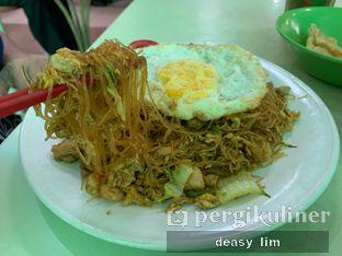 Foto 2 - Makanan di Bakmi Gang Kelinci oleh Deasy Lim