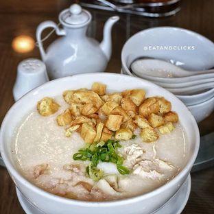 Foto - Makanan di Ta Wan oleh @eatandclicks Vian & Christine