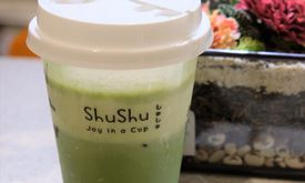 ShuShu