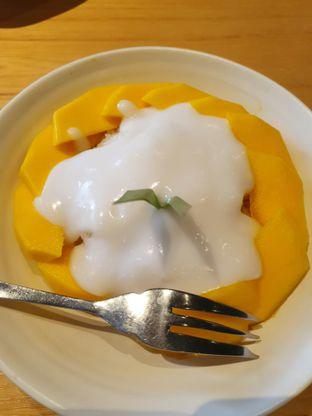 Foto 6 - Makanan di Tomtom oleh Makan2 TV Food & Travel