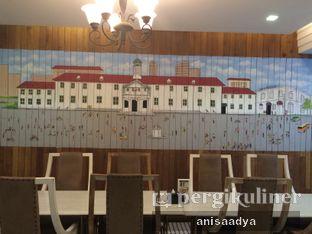 Foto 16 - Interior di Bangi Kopi oleh Anisa Adya