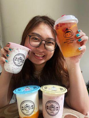 Foto review Yomie's Rice X Yogurt oleh Yohanacandra (@kulinerkapandiet) 4
