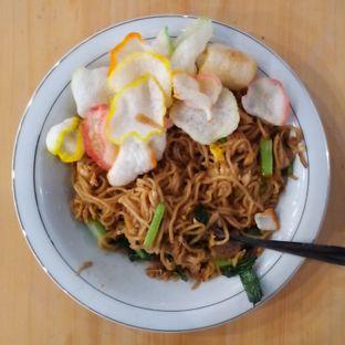 Foto 1 - Makanan di Kedai Hokie oleh Chris Chan