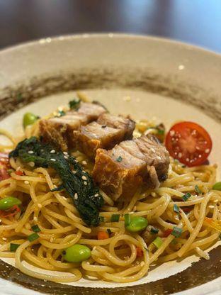 Foto 4 - Makanan di Yoloe Cafe and Resto oleh Riani Rin