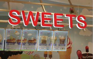 Foto 3 - Eksterior di Sweets oleh Prajna Mudita