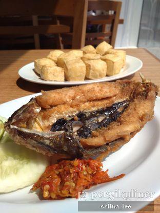 Foto 6 - Makanan di Kedai Tjap Semarang oleh Jessica | IG:  @snapfoodjourney