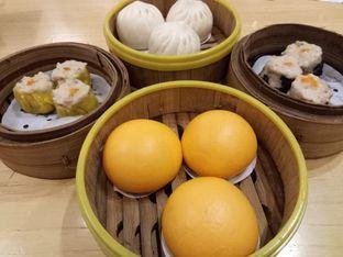 Foto review Imperial Kitchen & Dimsum oleh Fuji Fufyu 3