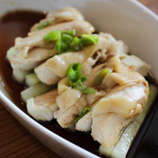 Foto 11 - Makanan(sanitize(image.caption)) di Mr. Ang's oleh Christine Lie #FoodCraverID