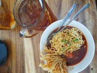 Foto 2 - Makanan di Seblak Jebred Bdg oleh Pengabdi Promo @Rifqi.Riadi