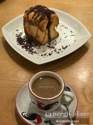 Foto - Makanan di Cafe MKK oleh @gakenyangkenyang - AlexiaOviani