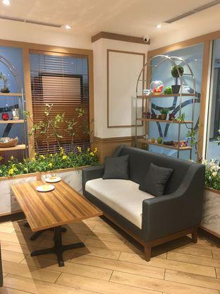 Foto 24 - Interior di Chateraise oleh Prido ZH