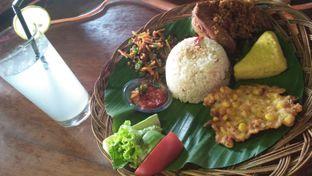 Foto 7 - Makanan di de' Leuit oleh Review Dika & Opik (@go2dika)