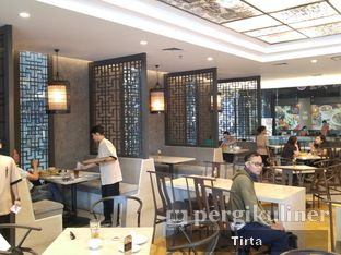Foto 5 - Interior di Taipan Kitchen oleh Tirta Lie
