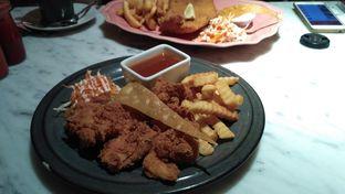 Foto 4 - Makanan di Giggle Box oleh Agil Saputro