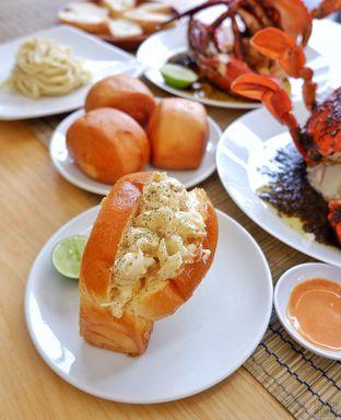 Foto 7 - Makanan di Chef Epi - Hotel Sheo oleh Mariane  Felicia