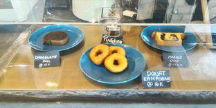 Foto 2 - Makanan di Klasik Coffee oleh Ika Nurhayati