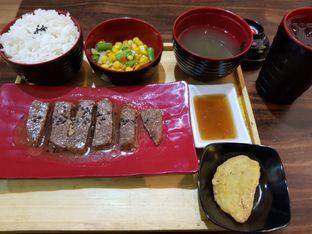 Foto 1 - Makanan di Neo Tepan oleh Amrinayu