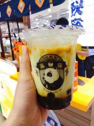 Foto 1 - Makanan di Hei Mi Mi oleh abigail lin