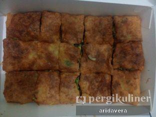 Foto 2 - Makanan di Orient Martabak oleh Vera Arida