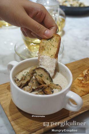 Foto 6 - Makanan di Ergonomic Coffee & Lounge oleh Hungry Couplee