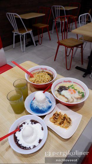 Foto 55 - Makanan di Sugakiya oleh Mich Love Eat