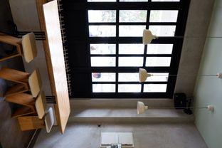 Foto 8 - Interior di Clean Slate oleh yudistira ishak abrar