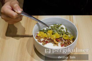 Foto 4 - Makanan di Dino Bites oleh Deasy Lim