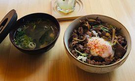 Gawa Cafe