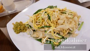 Foto 36 - Makanan di Fei Cai Lai Cafe oleh Mich Love Eat