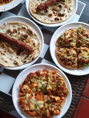 Foto 9 - Makanan di D' Bollywood oleh imanuel arnold