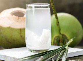 5 Pertolongan Pertama Jika Kamu Terlanjur Keracunan Makanan