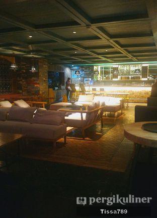 Foto 8 - Interior di Karumba Rooftop Rum Bar oleh Tissa Kemala
