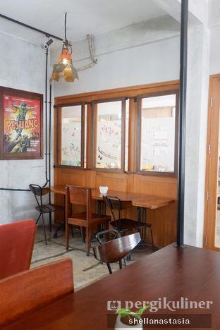 Foto 6 - Interior di Koelaccino oleh Shella Anastasia