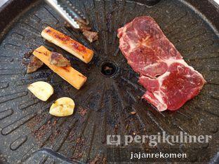 Foto 6 - Makanan di Tabeyou oleh Jajan Rekomen