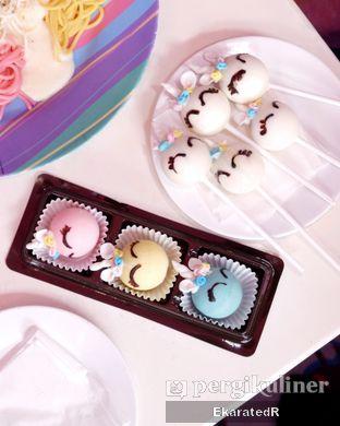 Foto 6 - Makanan di Miss Unicorn oleh Eka M. Lestari