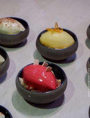 Foto 5 - Makanan di Paris Sorbet oleh Vionna & Tommy