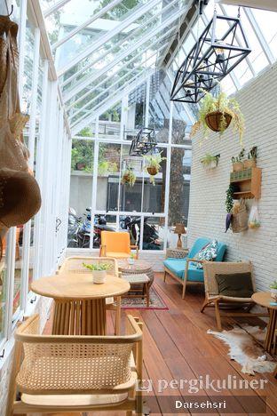 Foto 3 - Interior di Vilo Gelato oleh Darsehsri Handayani