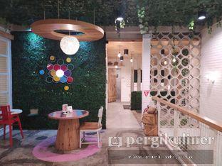 Foto 5 - Interior di Fat Bubble oleh Andre Joesman