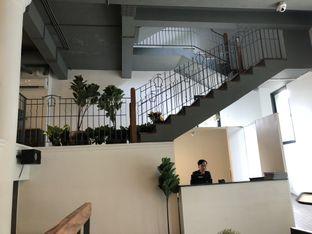 Foto 4 - Interior di TuaBaru oleh Oswin Liandow