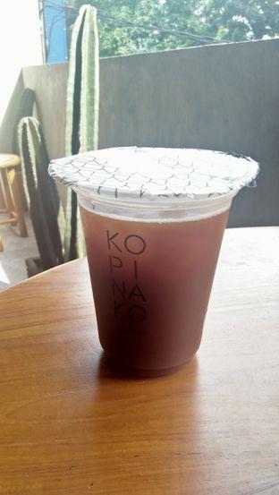 Foto review Kopi Nako oleh Review Dika & Opik (@go2dika) 5