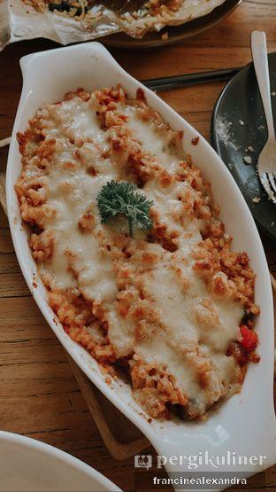 Foto 9 - Makanan di Ambrogio Patisserie oleh Francine Alexandra