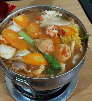 Foto review Kobe Japanese Food oleh Mouthgasm.jkt  1